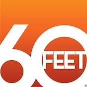 Sixty Feet