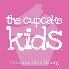 The Cupcake Kids