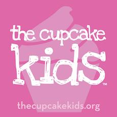 The Cupcake Kids